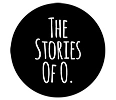 The Stories Of O